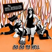 Go Go To Hell 7