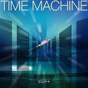 Time Machine / Thermal Songs