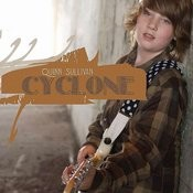 Cyclone Songs