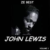 Ze Best - John Lewis Songs