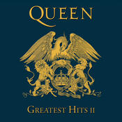 Greatest Hits II (2011 Remaster) Songs