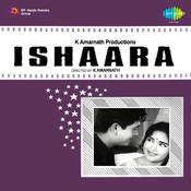 Ishaara Songs