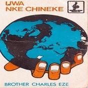 Uwa Nke Chineke Songs