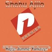 Hajiya Jummai Yarkauye Songs