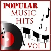 Popular Music Hits Vol 1 Songs