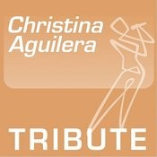 Tribute To: Christina Aguilera Songs
