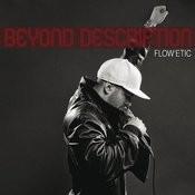 Beyond Description Feat. Kid Clef, Kaze & Meredine Song