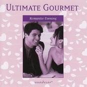Romantic Evening Songs