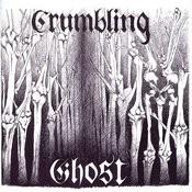 Crumbling Ghost Songs