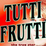 Tutti Frutti (Little Richard Tribute) Songs