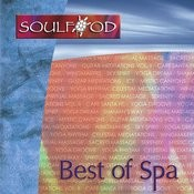 Best Of Spa Songs