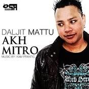 Akh Mitro Songs