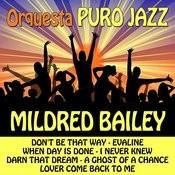 Orquesta Puro Jazz Songs