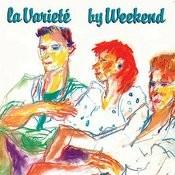La Variete Songs