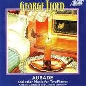 Aubade Songs