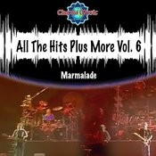 All The Hits Plus More Vol. 6 Songs