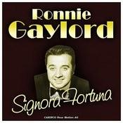 Signora Fortuna Songs