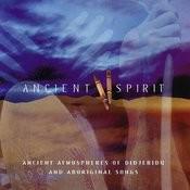 Ancient Spirit Songs