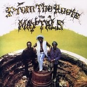 From The Roots (Bonus Track Version) Songs