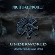 Underworld Songs