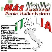 Mas Italia Songs