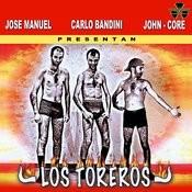 Los Toreros Songs