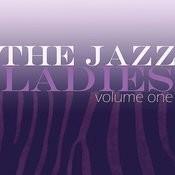 The Jazz Ladies, Vol. 1 Songs