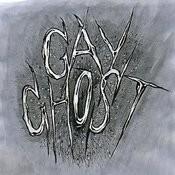 Gay Ghost Songs