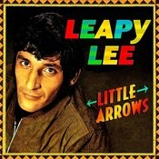 Little Arrows Songs