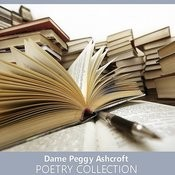 The Dame Peggy Ashcroft Poetry Collection Songs