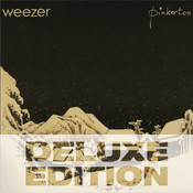 Pinkerton - Deluxe Edition Songs