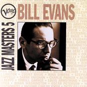 Verve Jazz Masters 5:  Bill Evans Songs