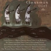 Cinnamon Girl: Women Artists Cover Neil Young For Charity Songs