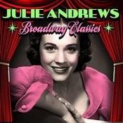 Broadway Classics Songs