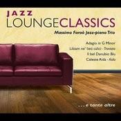 Jazz Lounge Classics Songs