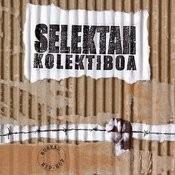 Selektah Kolektiboa Songs