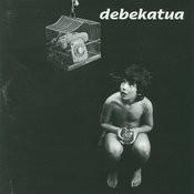 Debekatua Songs
