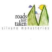 Roads Not Taken Songs