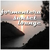 Formentera Sunset Lounge Songs