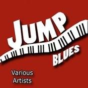 Jump Blues Songs
