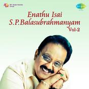 S P Balasubrahmanyam Enathu Isai 2 Songs