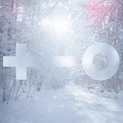 + - 0 [Plus Minus Null] (Bundle: Album + Bonus Package) Songs