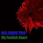 My Foolish Heart Songs