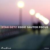 Focus Songs