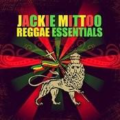 Reggae Essentials Songs