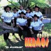 El Alacran Songs
