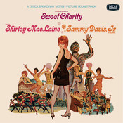 Sweet Charity Songs