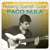 Relaxing Spanish Guitar Songs