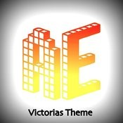 Victorias Theme (Original Mix) Song