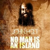 No Man Is An Island Song